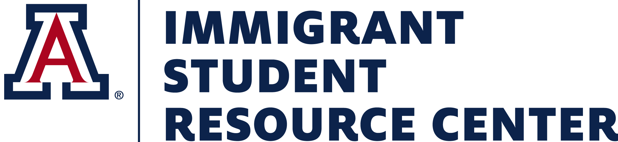 Immigrant Student Resource Center | Home